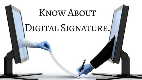 Know-About-Digital-Signature..jpg