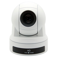 JoyUsing HD20SD Video Conference Camera